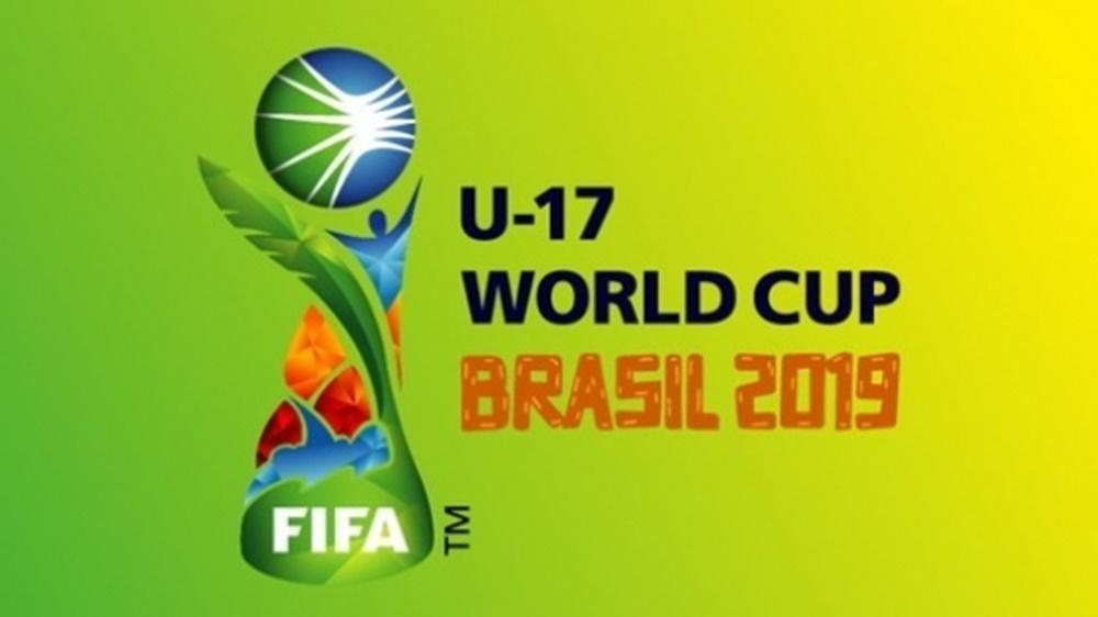 Ir para  <p><big>Dois jogos realizados neste&nbsp;domingo&nbsp;(10) no est&aacute;dio Kl&eacute;ber Andrade, em Cariacica (ES), definiram a primeira semifinal da Copa do Mundo de Futebol Sub-17: a Holanda foi a primeira a se...