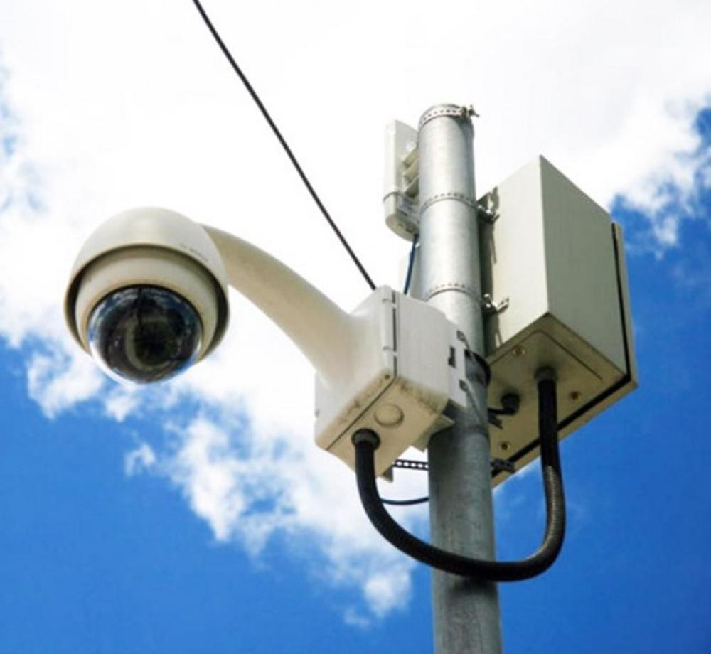 Ir para  <p><big>O Governo Municipal de Gaurama deu um importante passo rumo &agrave; seguran&ccedil;a do munic&iacute;pio. As c&acirc;meras de videomonitoramento&nbsp;que ir&atilde;o auxiliar os...