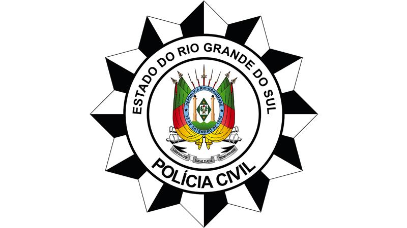 178 ANOS DA POLÍCIA CIVIL: há o que comemorar?