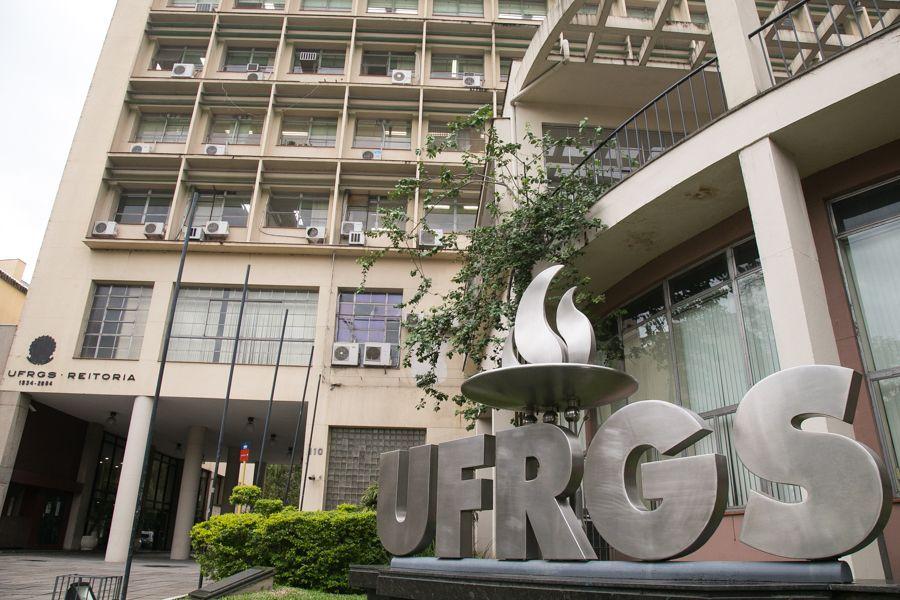 """Ir para  <p>A UFRGS mant&eacute;m-se como a melhor universidade federal do Brasil na&nbsp;<a href=""""http://portal.inep.gov.br/artigo/-/asset_publisher/B4AQV9zFY7Bv/content/id/6777662"""">mais recente..."""
