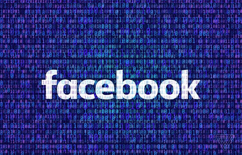 Ir para  <p>O Facebook admitiu que monitora cada um de seus usu&aacute;rios, mesmo com a fun&ccedil;&atilde;o de geolocaliza&ccedil;&atilde;o desativada, por raz&otilde;es de seguran&ccedil;a mas tamb&eacute;m com...