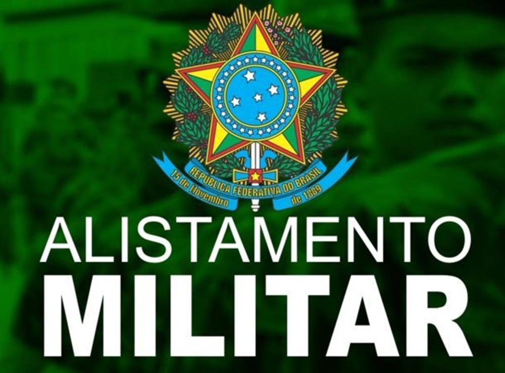 Ir para  <p><big>J&aacute; come&ccedil;ou o prazo para o alistamento no servi&ccedil;o militar obrigat&oacute;rio. Os jovens do sexo masculino que completam 18 anos em 2020 t&ecirc;m at&eacute; o dia 30 de junho para...