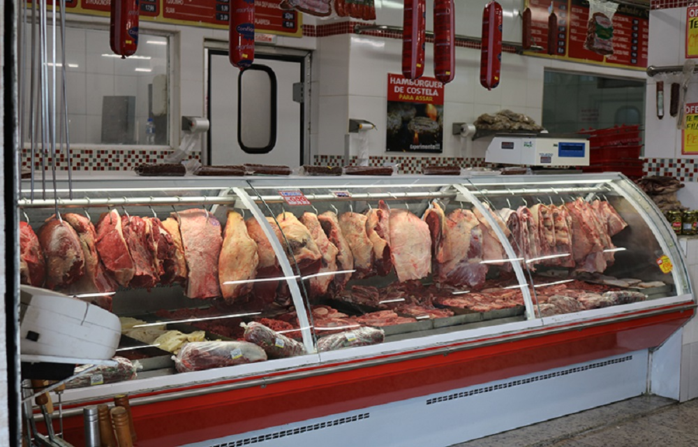 Com redução do preço da carne, prévia da inflação de janeiro fica em 0,71%.