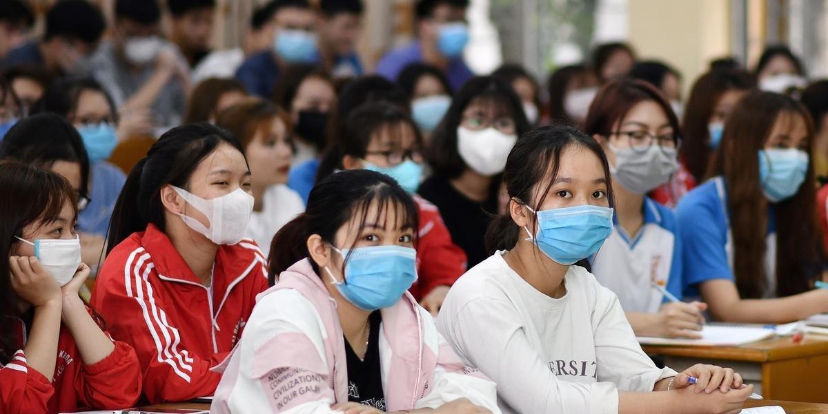 Ir para  <p>O balan&ccedil;o mundial da epidemia do novo coronav&iacute;rus ultrapassou nesta segunda-feira a marca de 3.000 mortes, ao mesmo tempo que aumentam os casos de cont&aacute;gios na It&aacute;lia e na Coreia do Sul. As...