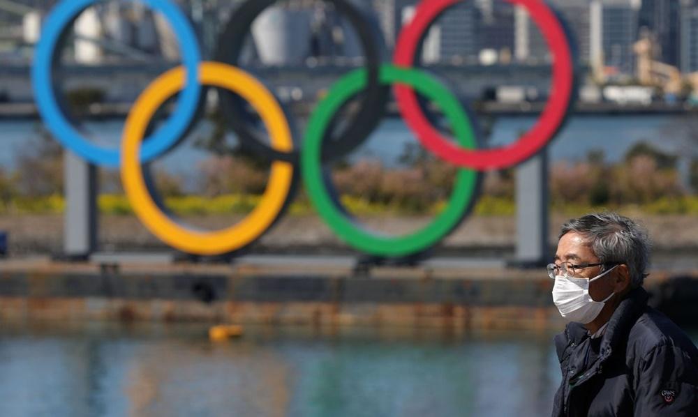 Ir para  <p><big>O Comit&ecirc; Ol&iacute;mpico Internacional (COI) anunciou, nesta ter&ccedil;a-feira (24), o adiamento dos Jogos Ol&iacute;mpicos e Paral&iacute;mpicos de T&oacute;quio 2020 para 2021. O entendimento...