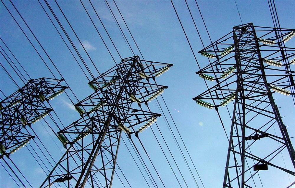 Ir para Aneel confirma suspensão por 90 dias de cortes no fornecimento de energia elétrica.