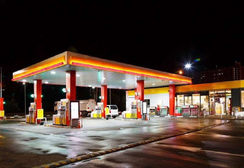 Ir para Petrobras anuncia alta de 12% para a gasolina a partir desta quinta.