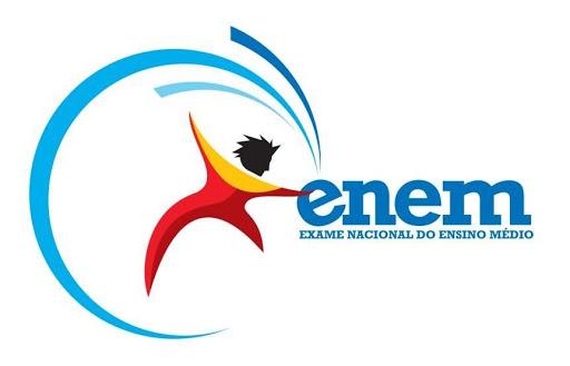 Ministério da Educação decide adiar o Enem por 30 ou 60 dias em relação ao edital.