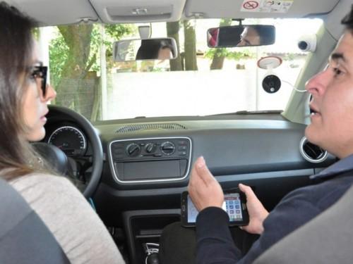 Ir para DetranRS prepara retomada gradual de exames de direção