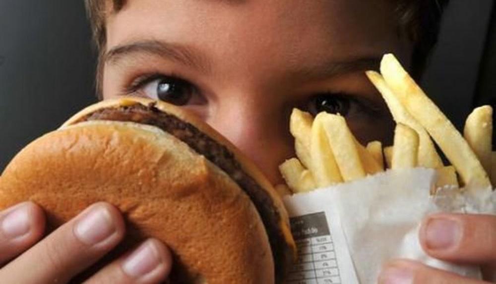 Ir para  <p><big>A obesidade infantil j&aacute; &eacute; considerada uma epidemia mundial. Al&eacute;m dos fatores gen&eacute;ticos, respons&aacute;veis por 70% das causas da obesidade, h&aacute; tamb&eacute;m o...