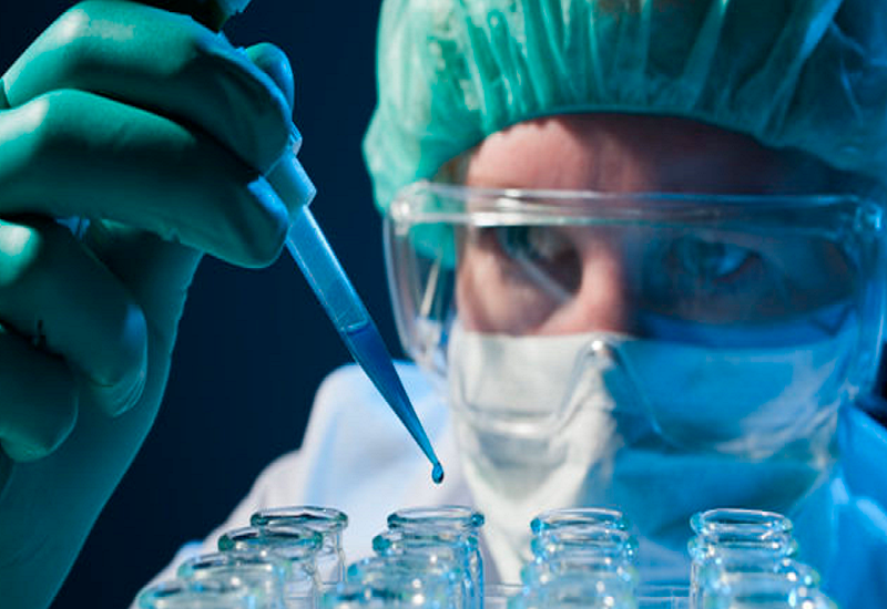 Ir para  <p>A vacina contra a Covid-19 em desenvolvimento na Universidade de Oxford, no Reino Unido, ser&aacute; testada em pacientes no Brasil. O procedimento foi aprovado pela Ag&ecirc;ncia Nacional de Vigil&acirc;ncia...