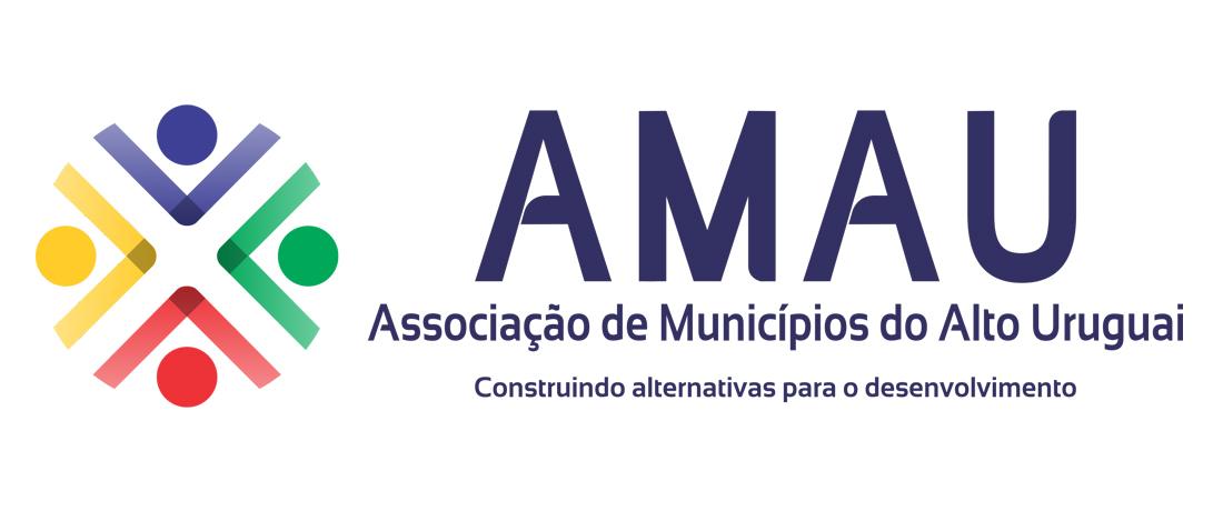 Ir para  <p><big>A Associa&ccedil;&atilde;o de Munic&iacute;pios do Alto Uruguai - AMAU, em nome de seus 32 munic&iacute;pios associados, vem a p&uacute;blico informar que a Lei Complementar n&ordm; 173/2020, de 27 de...