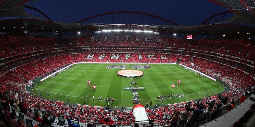 Ir para  <p><big>A final da Liga dos Campe&otilde;es 2019-2020 ser&aacute; disputada em 23 de agosto em Lisboa. A competi&ccedil;&atilde;o ser&aacute; finalizada com a realiza&ccedil;&atilde;o de um torneio...