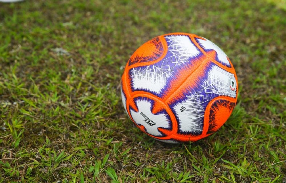 Governo de SC autoriza retomada do Campeonato Catarinense de Futebol.