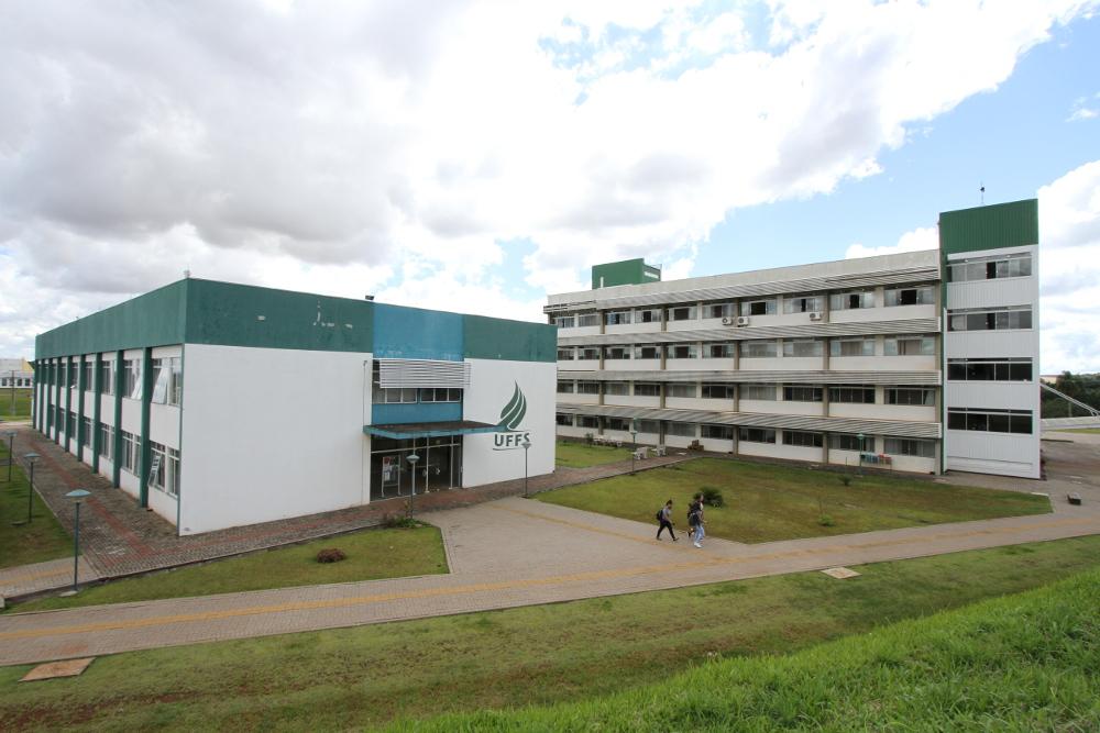 UFFS oferta 184 vagas em cinco cursos de graduação na edição do segundo semestre de 2020 do SiSU