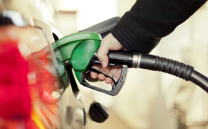 Ir para  <p><big>A partir do pr&oacute;ximo dia 3 de agosto, toda a gasolina vendida no pa&iacute;s ter&aacute; que seguir novas especifica&ccedil;&otilde;es da Ag&ecirc;ncia Nacional do Petr&oacute;leo,...