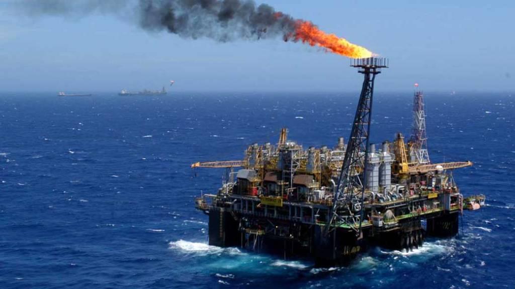 Ir para  <p>As exporta&ccedil;&otilde;es de petr&oacute;leo da Petrobras para a China dispararam no segundo trimestre, uma vez que o pa&iacute;s asi&aacute;tico esta em um momento diferente da pandemia - foi mais afetado no...