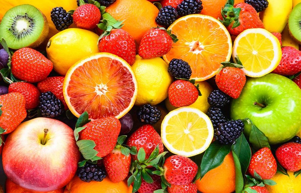 Ir para  <p>O setor brasileiro de frutas aposta em uma tecnologia de irradia&ccedil;&atilde;o nuclear como um diferencial para aumentar o tempo de vida &uacute;til, eliminar riscos de contamina&ccedil;&atilde;o nos produtos e,...