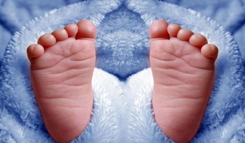 Ir para  <p><big>Uma decis&atilde;o liminar da Justi&ccedil;a determinou que um casal de Gaurama,&nbsp;seja obrigado a vacinar o filho rec&eacute;m-nascido, ap&oacute;s pedido do Minist&eacute;rio P&uacute;blico da...