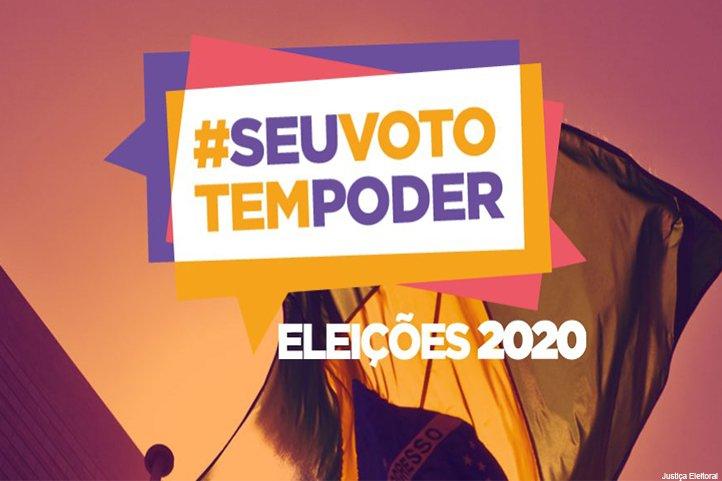 Ir para  <p>Em conven&ccedil;&otilde;es realizadas na &uacute;ltima segunda-feira (14/09), os partidos e coliga&ccedil;&otilde;es escolheram os candidatos para as elei&ccedil;&otilde;es 2020 em Viadutos...