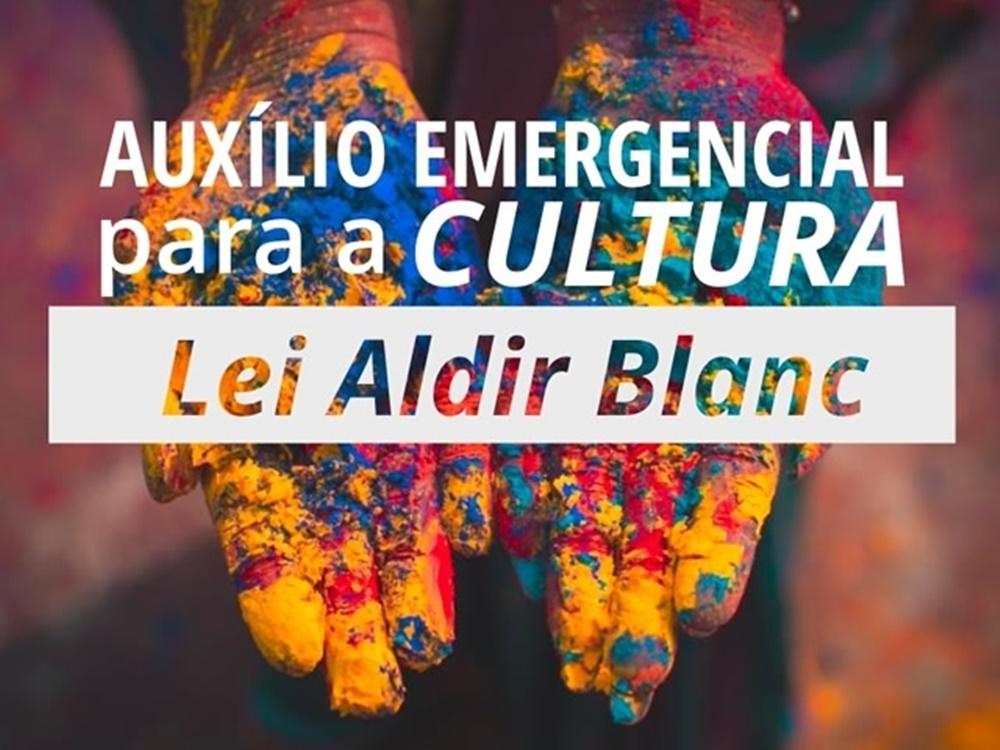 Rádios Comunitárias gaúchas começam a receber recursos da lei Aldir Blanc