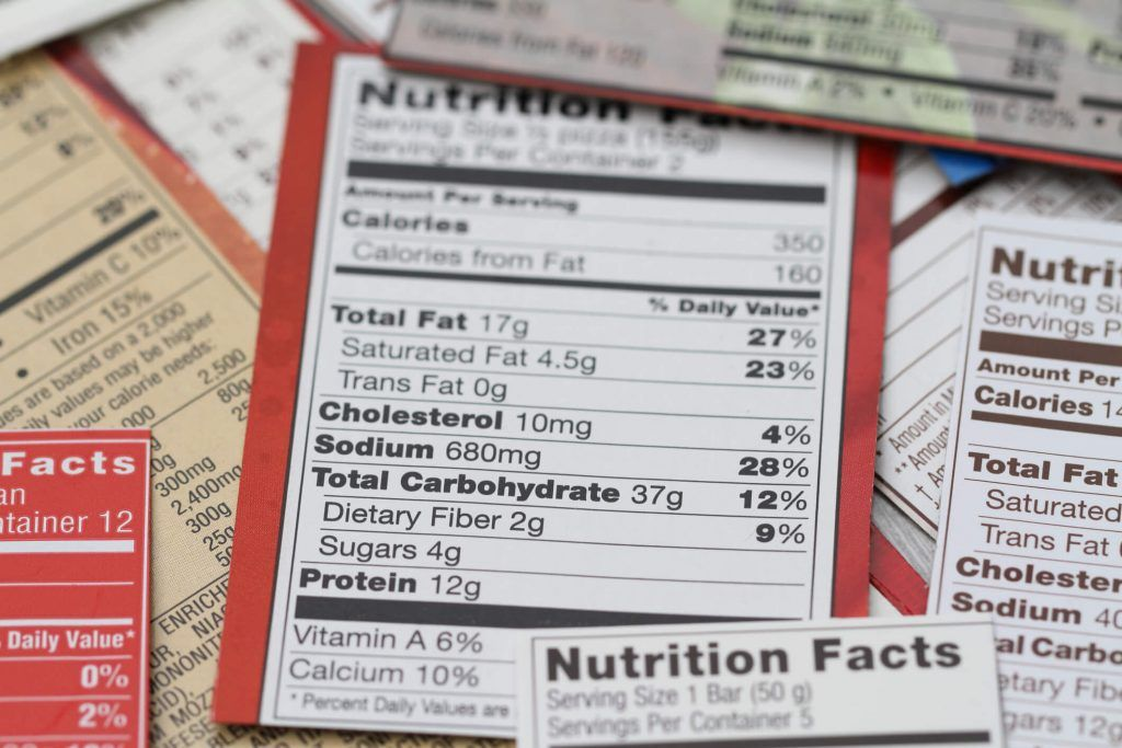 Ir para  <p>Por unanimidade, a diretoria da Ag&ecirc;ncia Nacional de Vigil&acirc;ncia Sanit&aacute;ria (Anvisa)aprovou, nesta quarta-feira (7),a nova norma sobre r&oacute;tulo nutricional de alimentos embalados. A medida...