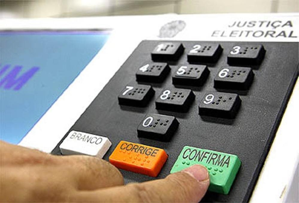 Ir para  <p><big>Milh&otilde;es de brasileiros ir&atilde;o &agrave;s urnas neste domingo (15) para escolher os prefeitos e vereadores de suas respectivas cidades. Neste ano, as orienta&ccedil;&otilde;es para o dia da...