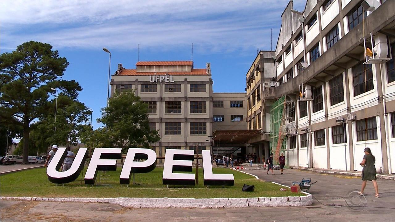 UFPel tem treze cientistas na lista dos mais influentes do mundo