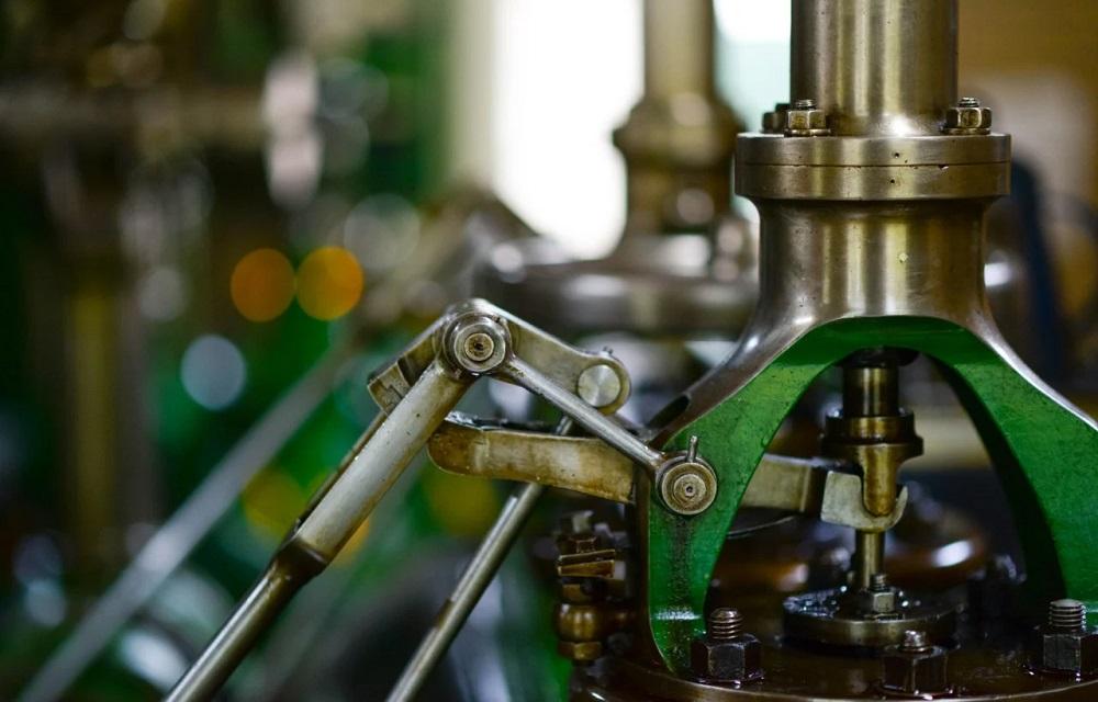 Ir para  <p>A produ&ccedil;&atilde;o industrial cresceu pelo sexto m&ecirc;s consecutivo em outubro, de acordo com a PIM (Pesquisa Industrial Mensal), divulgada nesta quarta-feira pelo Instituto Brasileiro de Geografia e...