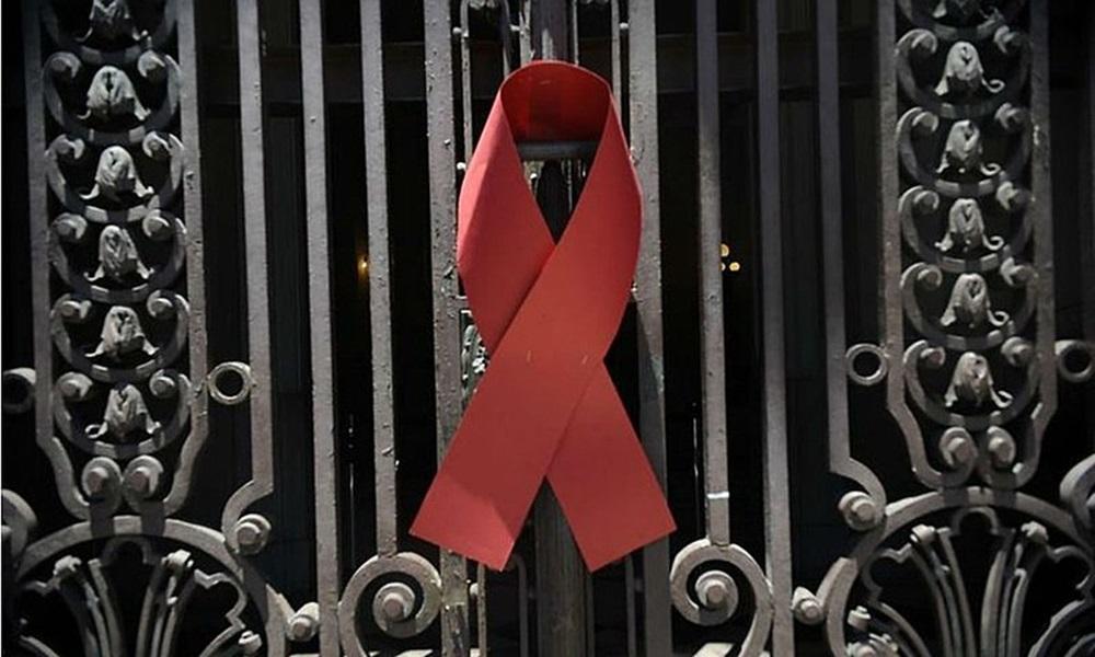 Ir para  <p><big>De 1980 a junho de 2020, foram identificados 1.011.617 casos de Aids no Brasil. O pa&iacute;s tem registrado uma m&eacute;dia de 39 mil novos casos nos &uacute;ltimos cinco anos, segundo o&nbsp;Boletim...