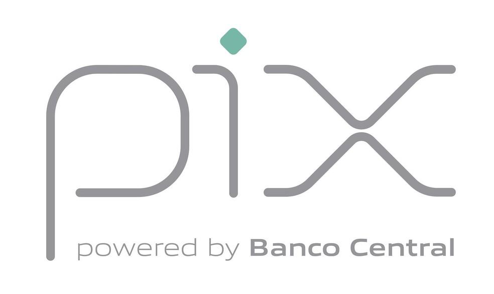 Ir para Pix movimentou mais de R$ 150 bilhões até o fim de 2020.