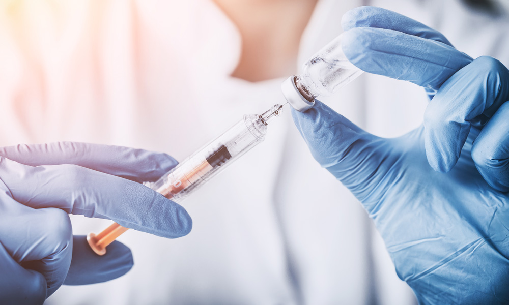 Ir para  <p>O Brasil &eacute; o 8&ordm; no ranking de vacina&ccedil;&atilde;o contra a Covid-19. Com 2,5 milh&otilde;es de doses aplicadas at&eacute; as 9h45 desta quinta-feira, o pa&iacute;s est&aacute; &agrave;...