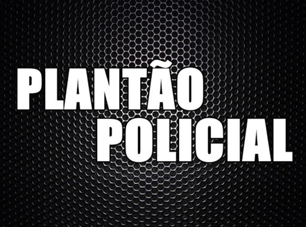 Ir para  <blockquote> <p>ESTADO DO RIO GRANDE DO SUL</p>  <p>SECRETARIA DA SEGURAN&Ccedil;A P&Uacute;BLICA</p>  <p>BRIGADA MILITAR &ndash; CRPO/P</p>  <p>&nbsp;13 BPM &ndash;...