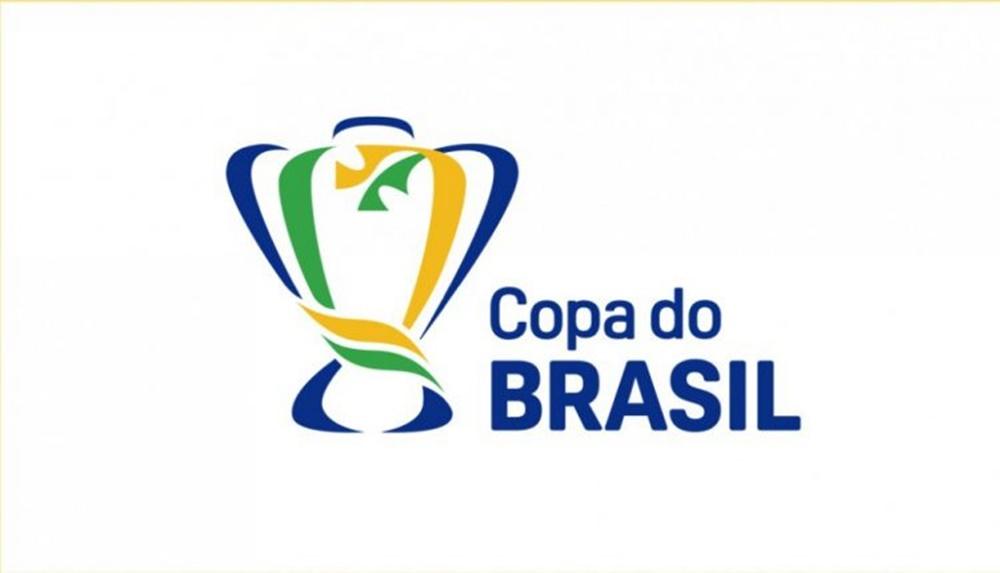 Ypiranga está classificado para Copa do Brasil 2021