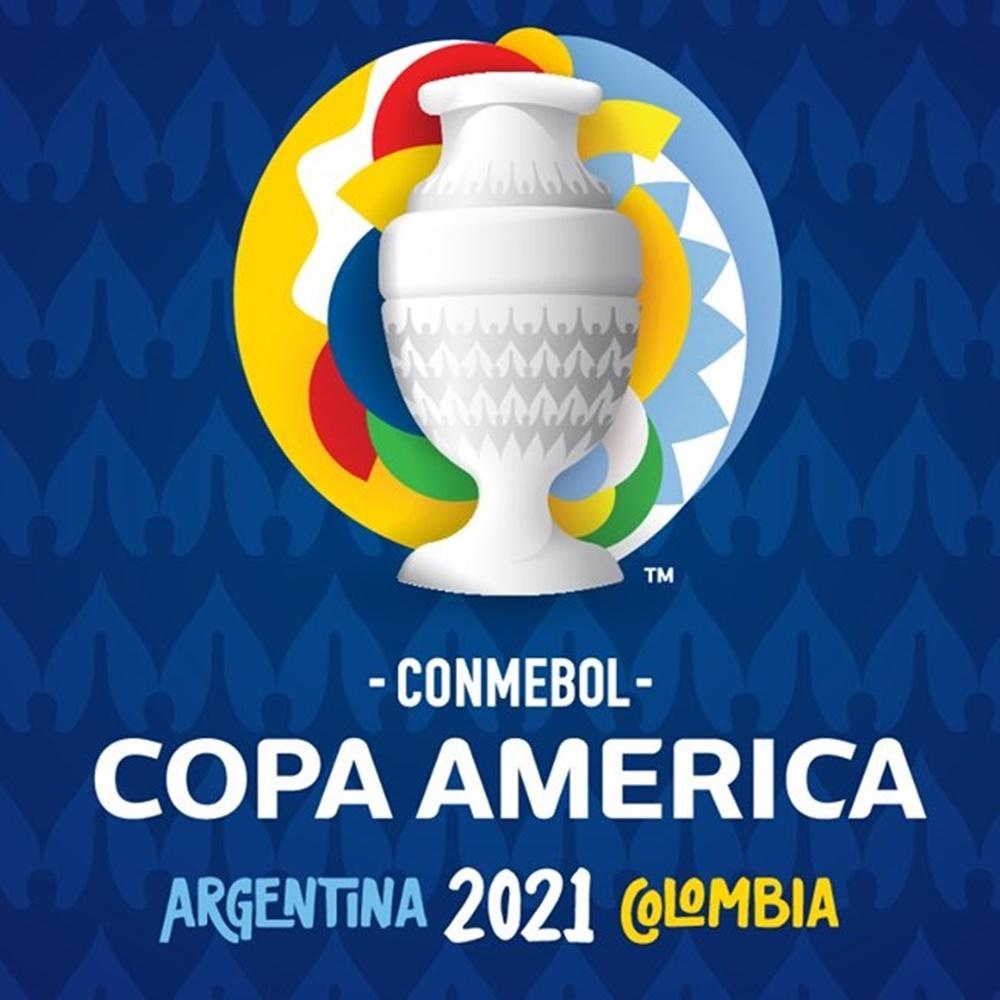Catar e Austrália desistem da Copa América deste ano