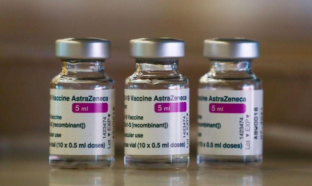 Ir para  <p><big>A Casa Branca anunciou que os Estados Unidos (EUA) v&atilde;o partilhar com outros pa&iacute;ses vacinas contra a covid-19 da AstraZeneca nos pr&oacute;ximos meses. O presidente Joe Biden prometeu ao...