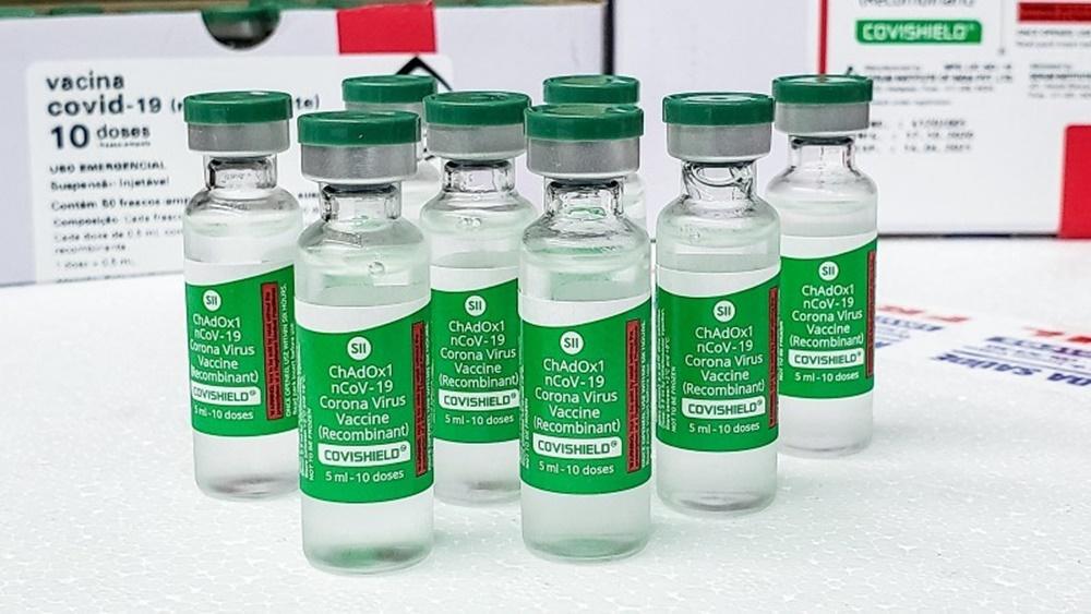 Ir para  <p><big>A Secretaria da Sa&uacute;de (SES) ir&aacute; distribuir 308.575 doses da vacina AstraZeneca &agrave;s 18 Coordenadorias Regionais de Sa&uacute;de (CRSs) a partir das 10h desta quarta-feira (14/7). As doses...
