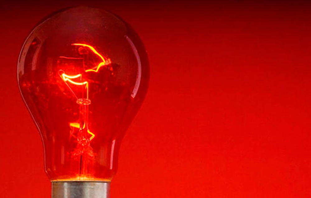 Ir para  <p><big>A Ag&ecirc;ncia Nacional de Energia El&eacute;trica (Aneel) anunciou nesta sexta-feira, 30, que as contas de luz v&atilde;o continuar com a bandeira vermelha em seu segundo patamar em agosto. A decis&atilde;o...