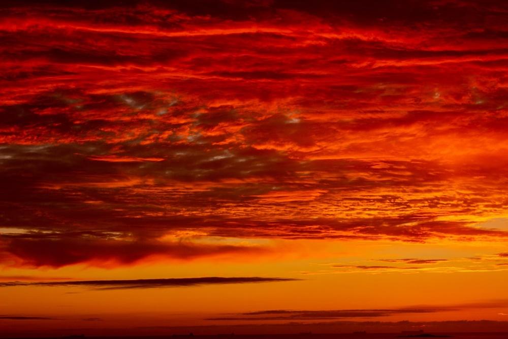 Ir para  <p><big>Uma enorme massa de ar quente vai tomar conta do Brasil nesta semana de Sul a Norte, trazendo temperatura muit&iacute;ssimo acima do normal para esta &eacute;poca do ano para a Regi&atilde;o Sul e calor muito...
