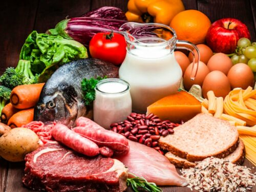 Alta do dólar pode causar novo reajustes nos preços de alimentos